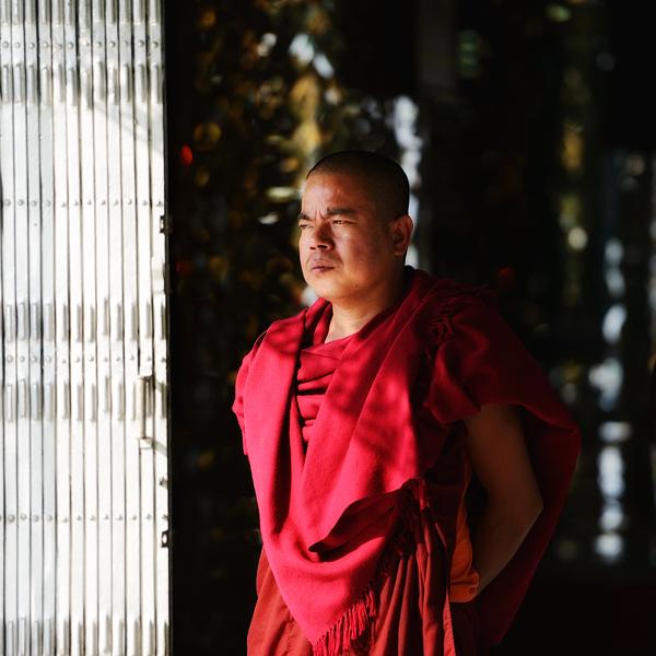 Mandalay084.jpg