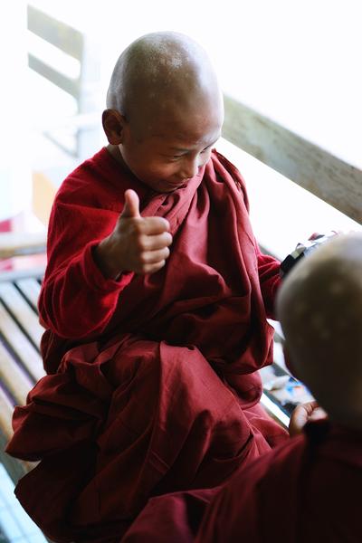 Mandalay091.jpg