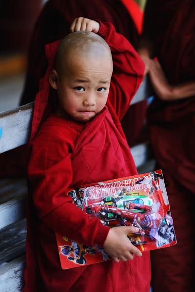 Mandalay110.jpg