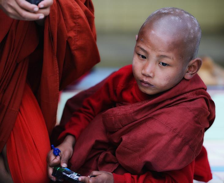 Mandalay106.jpg