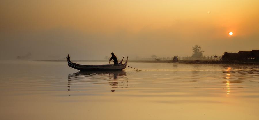 Mandalay182.jpg