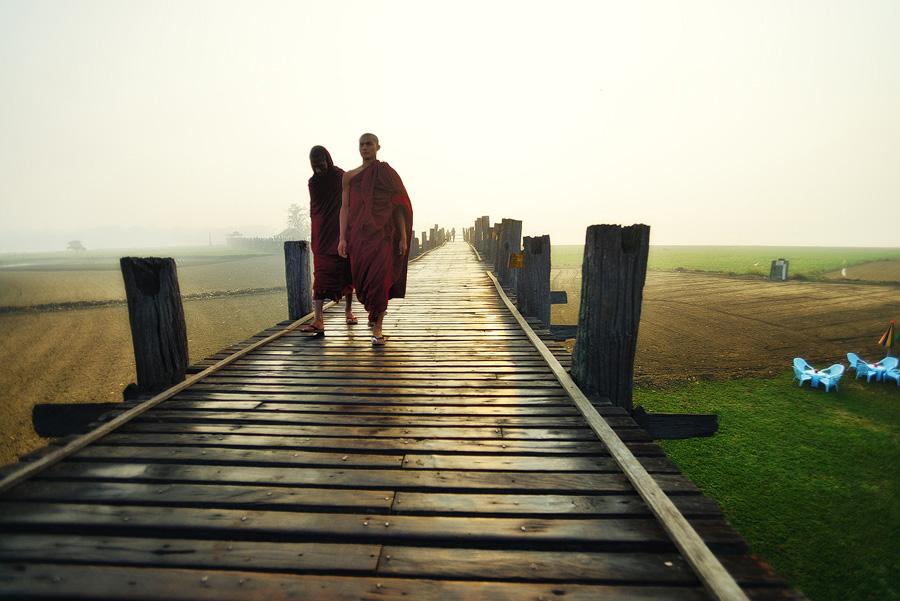 Mandalay198.jpg