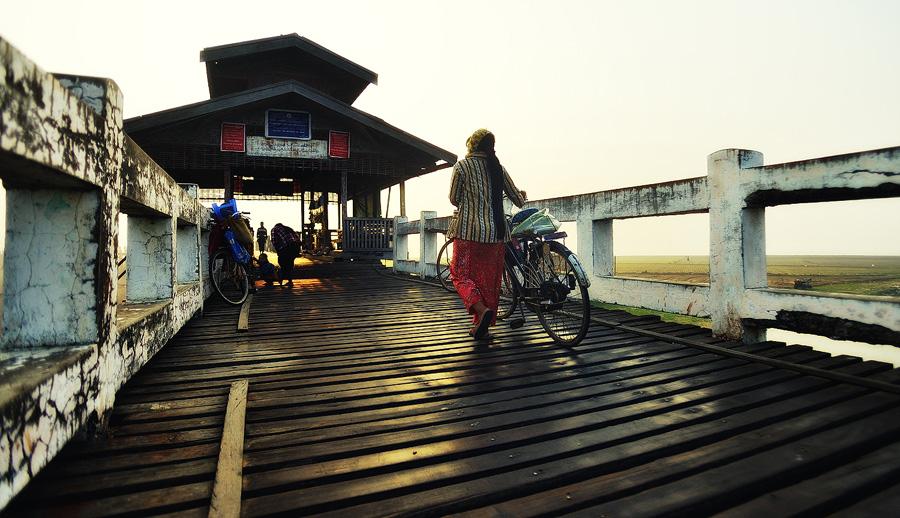 Mandalay207.jpg
