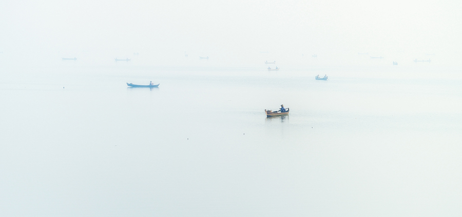 Mandalay215.jpg