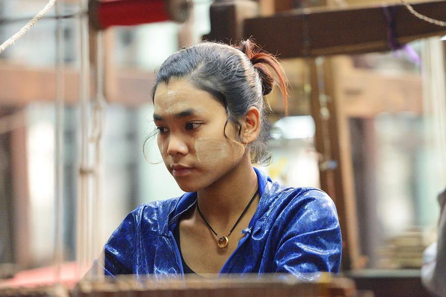 Mandalay223.jpg