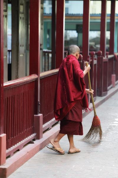 Mandalay228.jpg