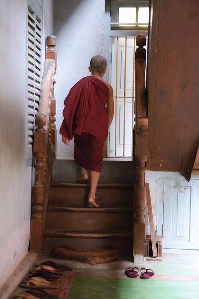Mandalay230.jpg