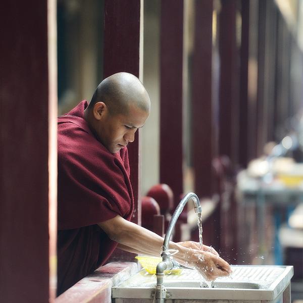 Mandalay236.jpg