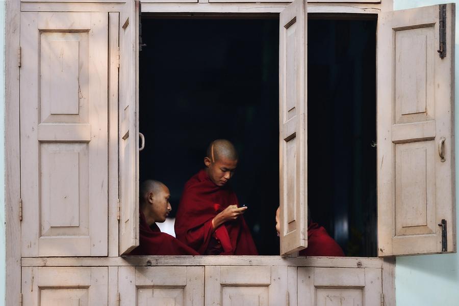 Mandalay232.jpg