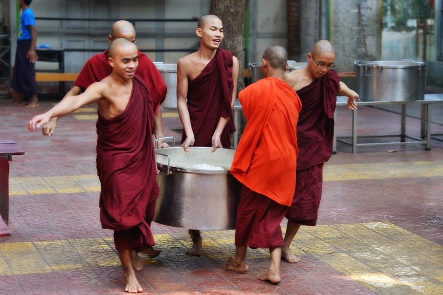 Mandalay246.jpg
