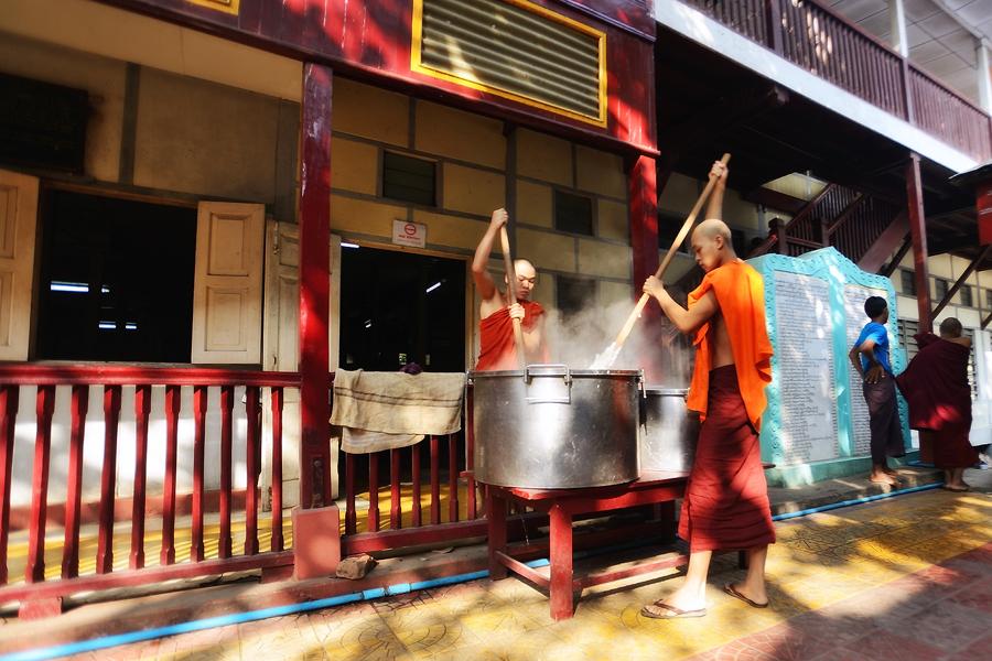 Mandalay250.jpg