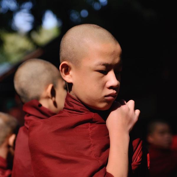 Mandalay253.jpg
