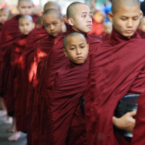 Mandalay268-copy.jpg