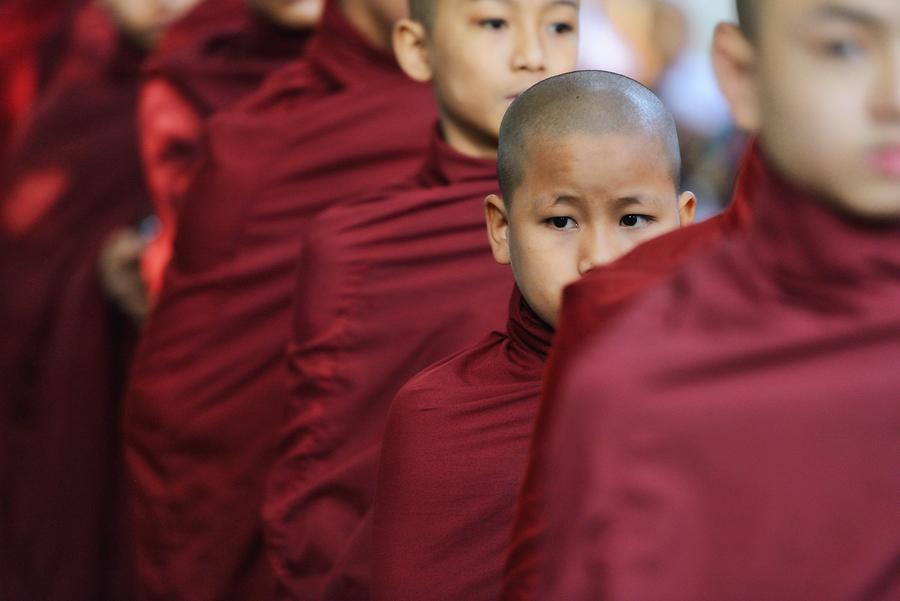 Mandalay273.jpg