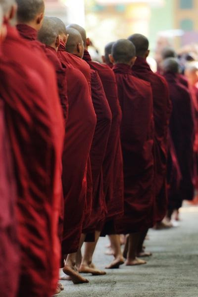 Mandalay292.jpg