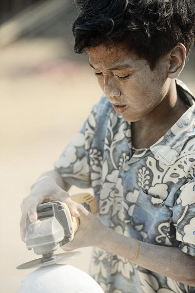 Mandalay303.jpg