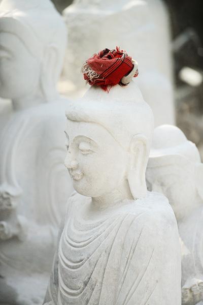 Mandalay305.jpg