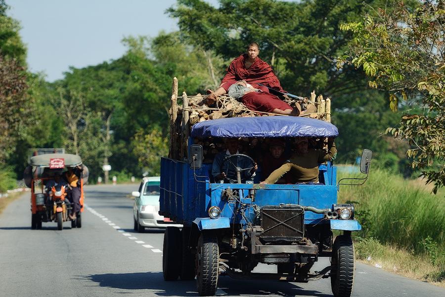 Bagan121.jpg