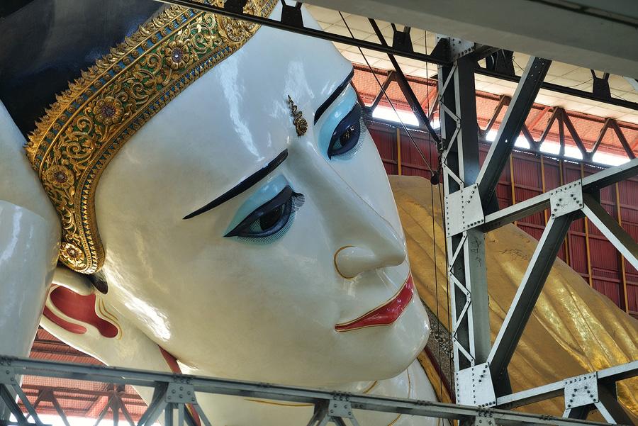 Yangon021.jpg