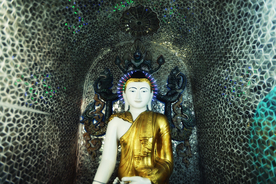 Yangon116.jpg