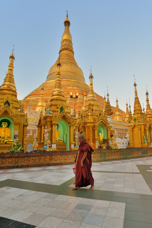 Yangon095 copy.jpg