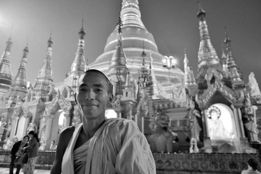 Yangon112.jpg