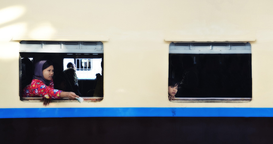 Yangon131.jpg