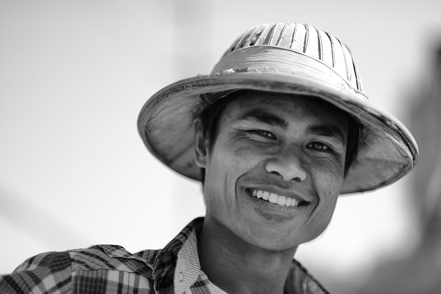 Yangon250.jpg