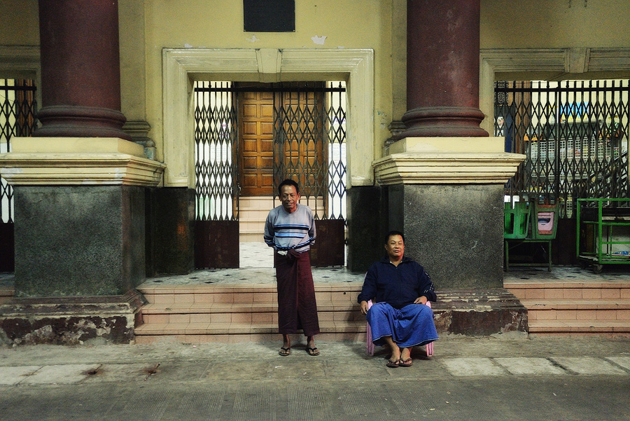Yangon578.jpg