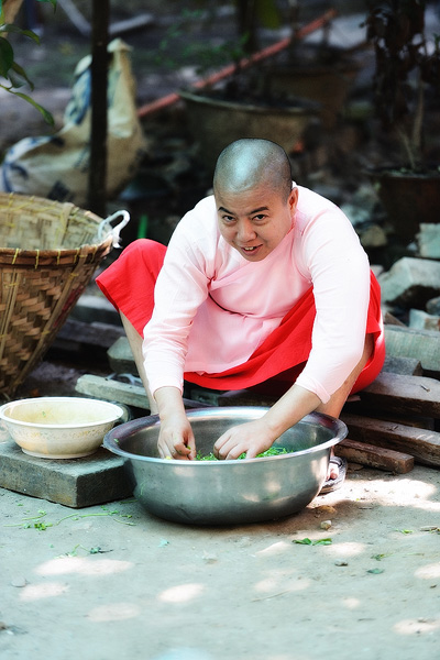 Yangon512.jpg