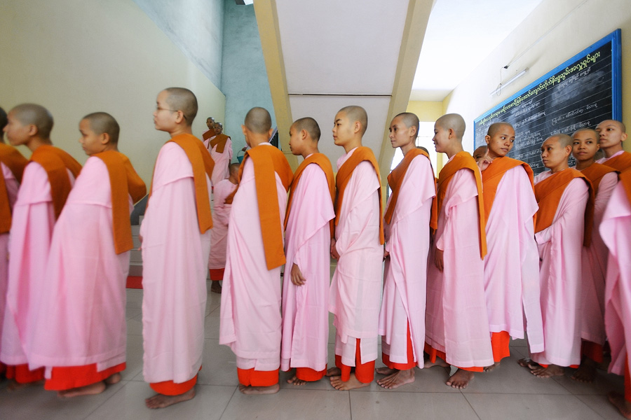 Yangon523.jpg