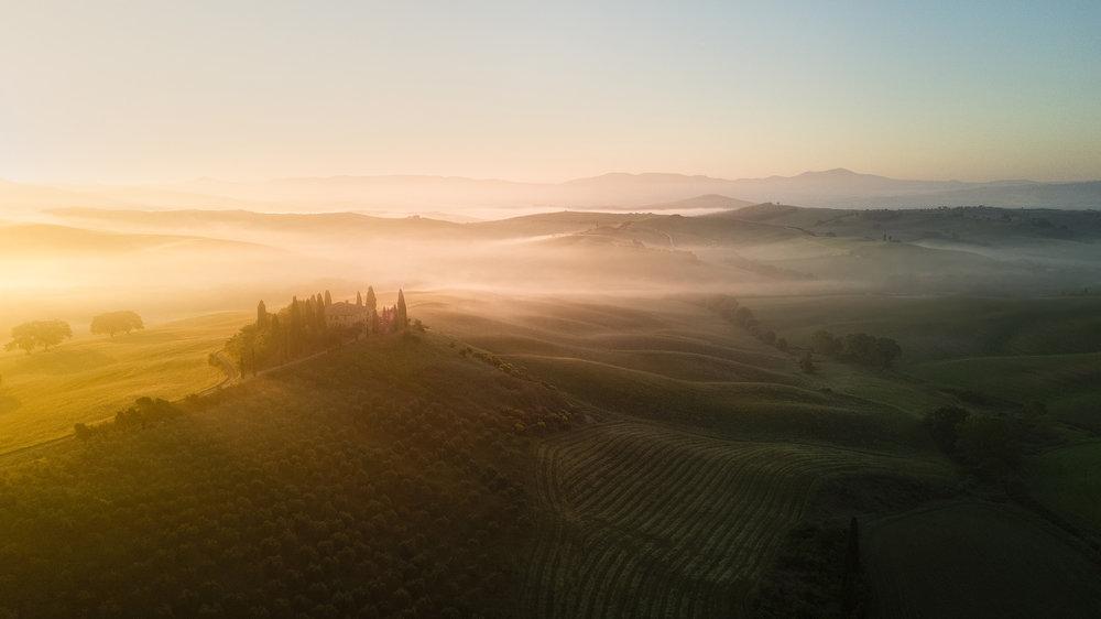 Belvedere Aerial 1.jpg