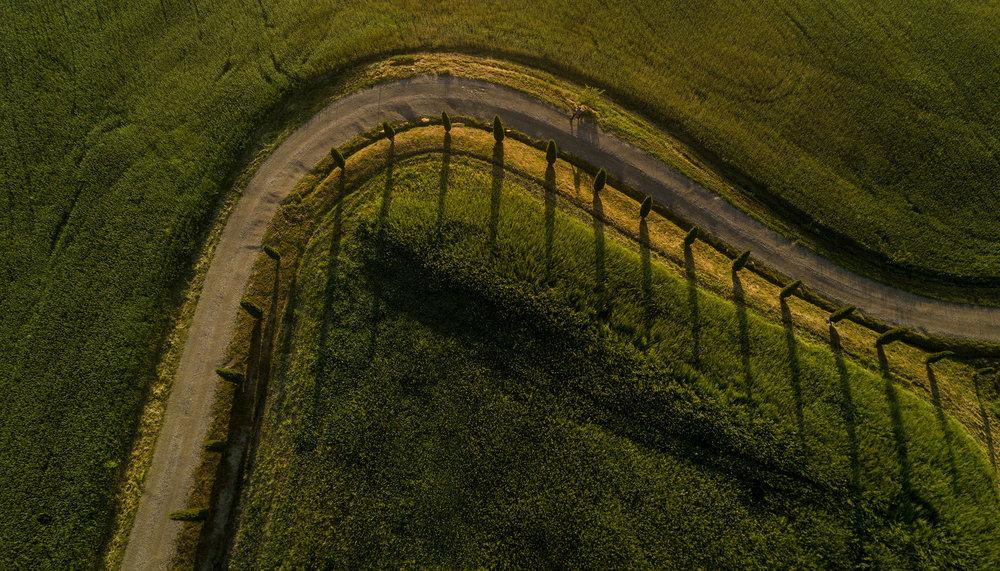 Cappella Drone .jpg
