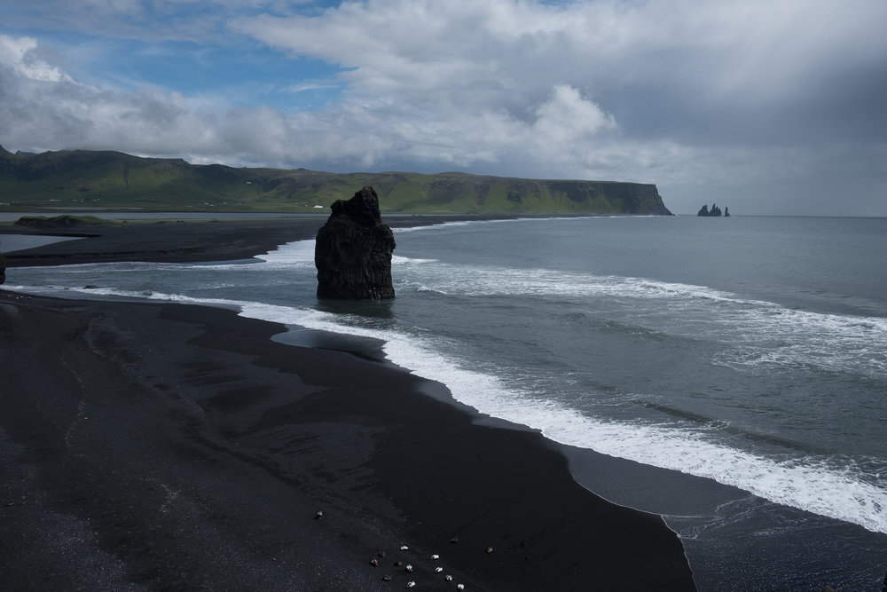 Black beach.jpg