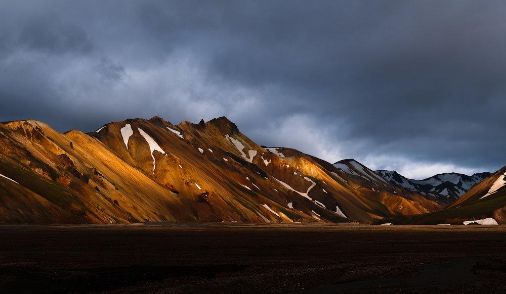 Landmannalaugar Valley 1.jpg