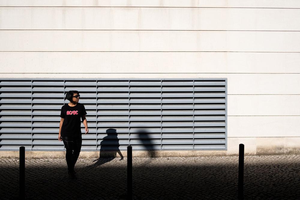 Lisbon copy.jpg