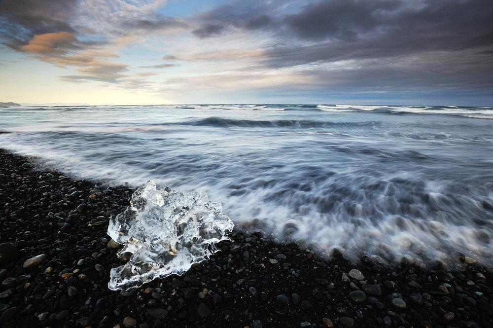 Jokulsarlon Beach 1.jpg