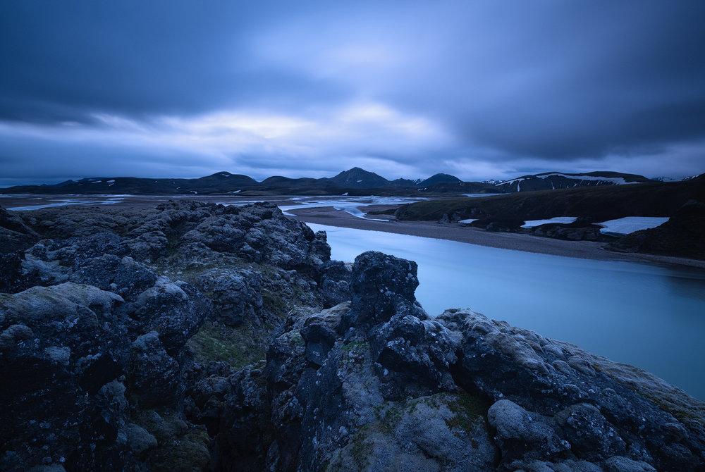 Landmannalaugar Evening.jpg