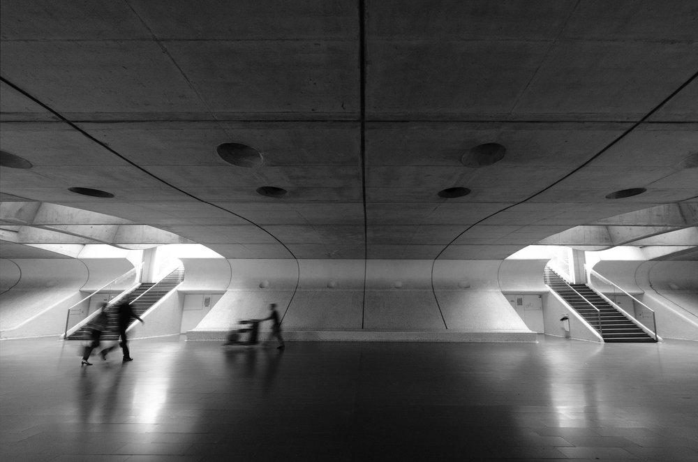 Oriente station3.jpg