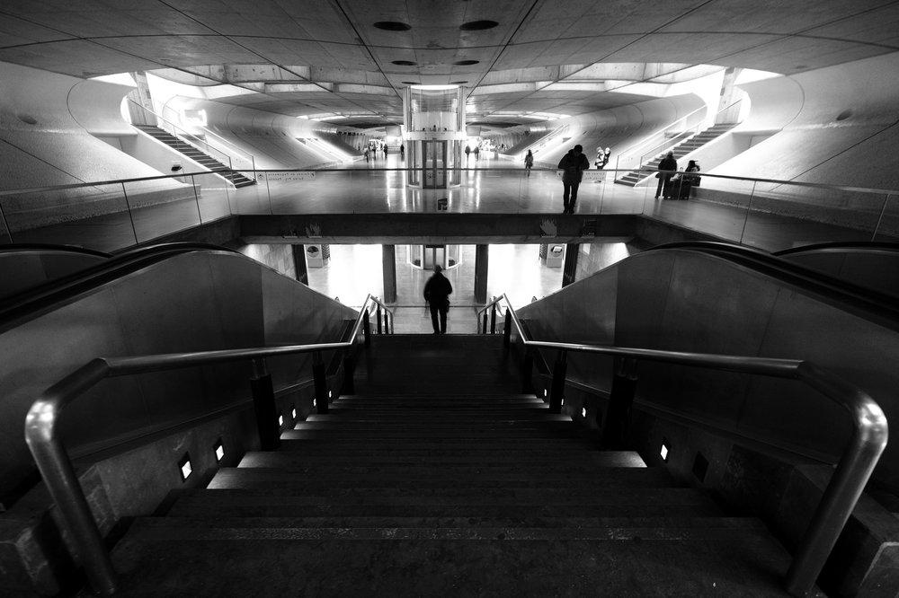 Oriente station4.jpg