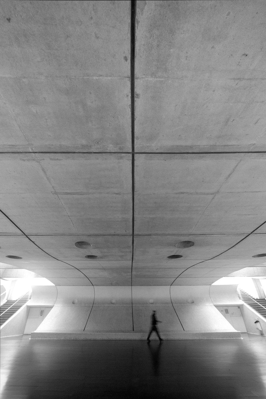 Oriente station2.jpg