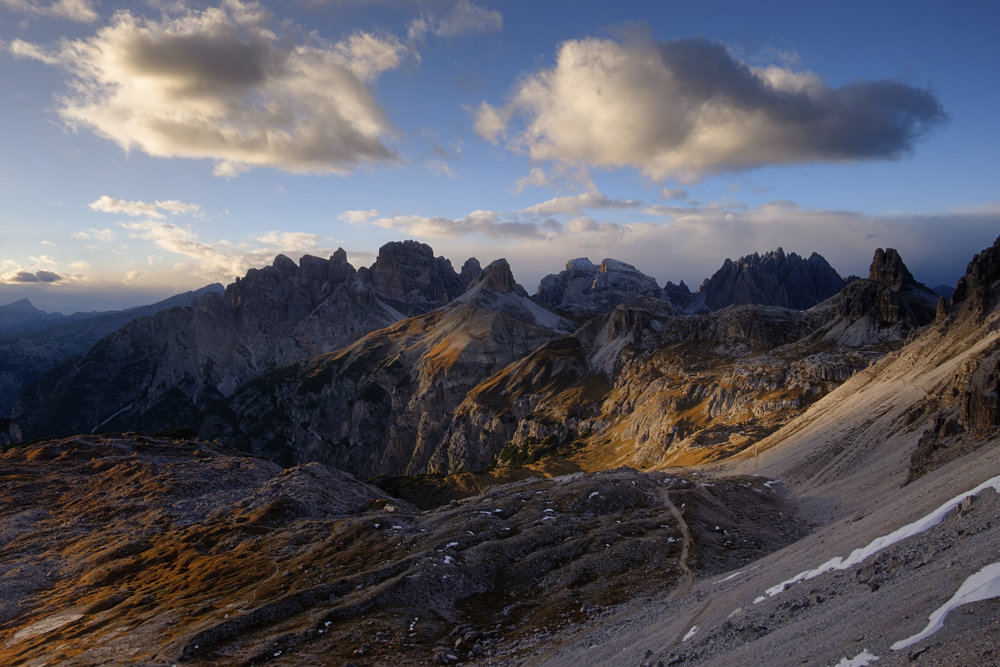 Tre Cime north.jpg