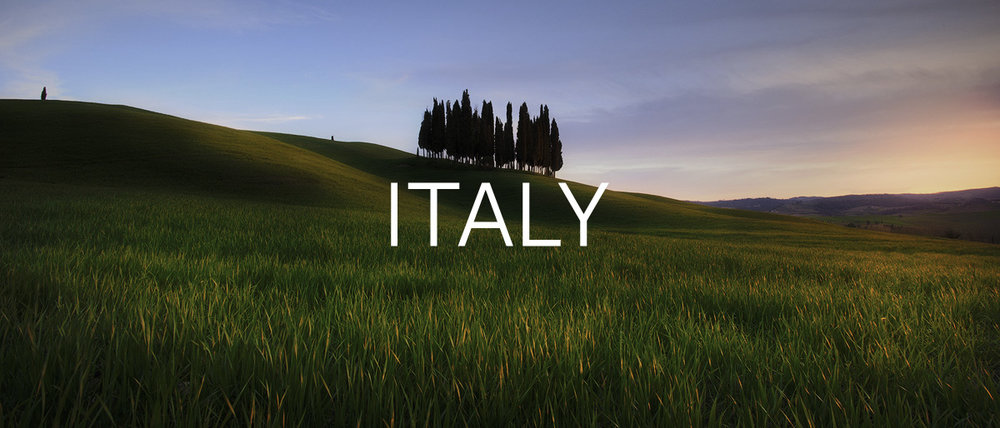Italy-Edit copy.jpg