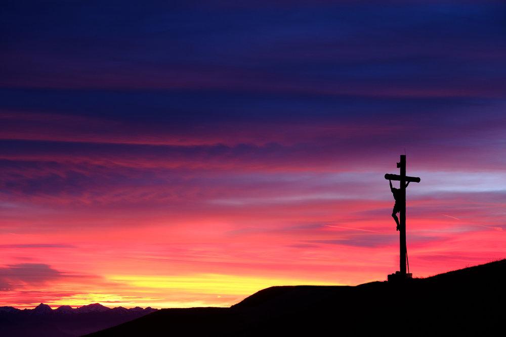 seceda jesus.jpg
