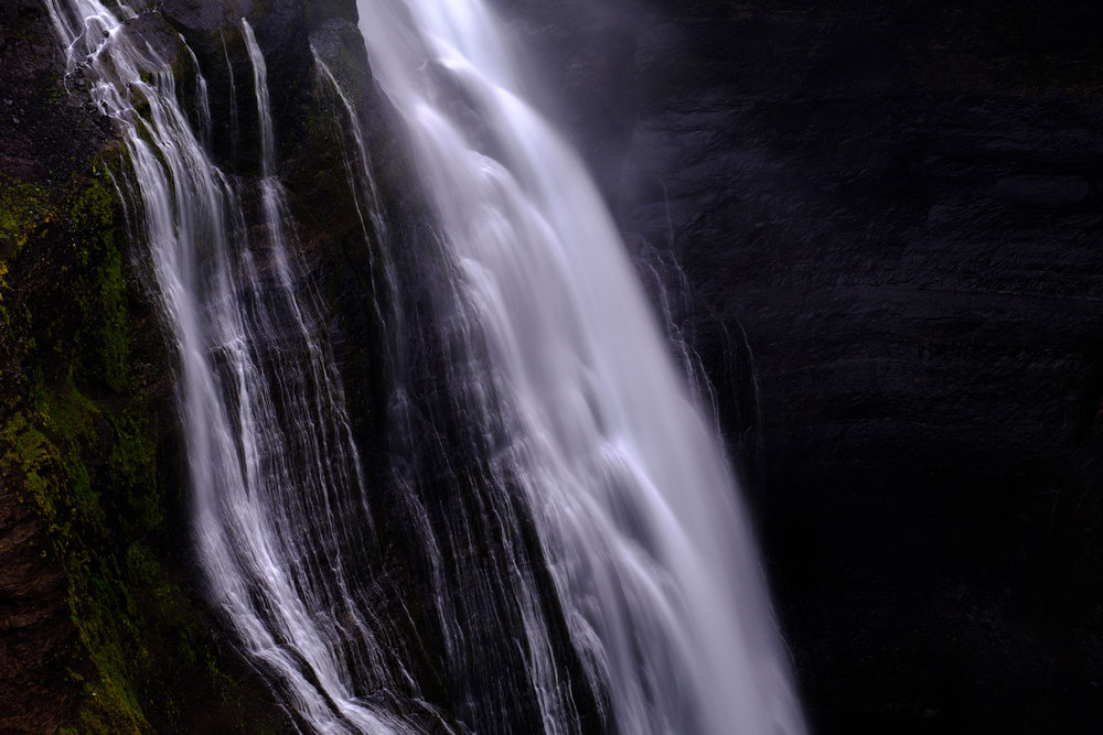 Haifoss Abstract.jpg