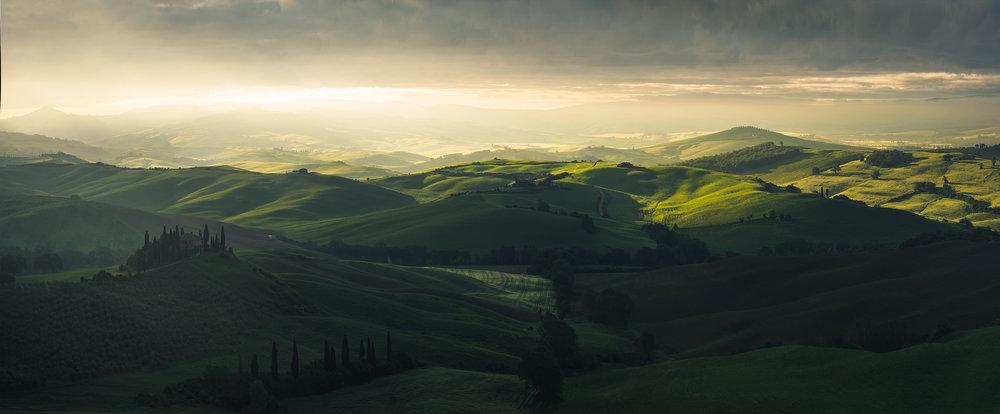 Tuscany-10 copy.jpg