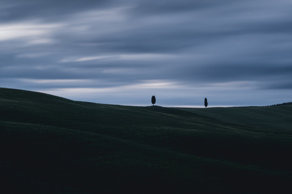 Tuscany-8 copy.jpg