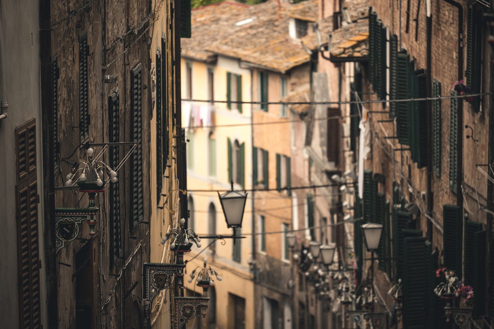 Tuscany-11 copy.jpg