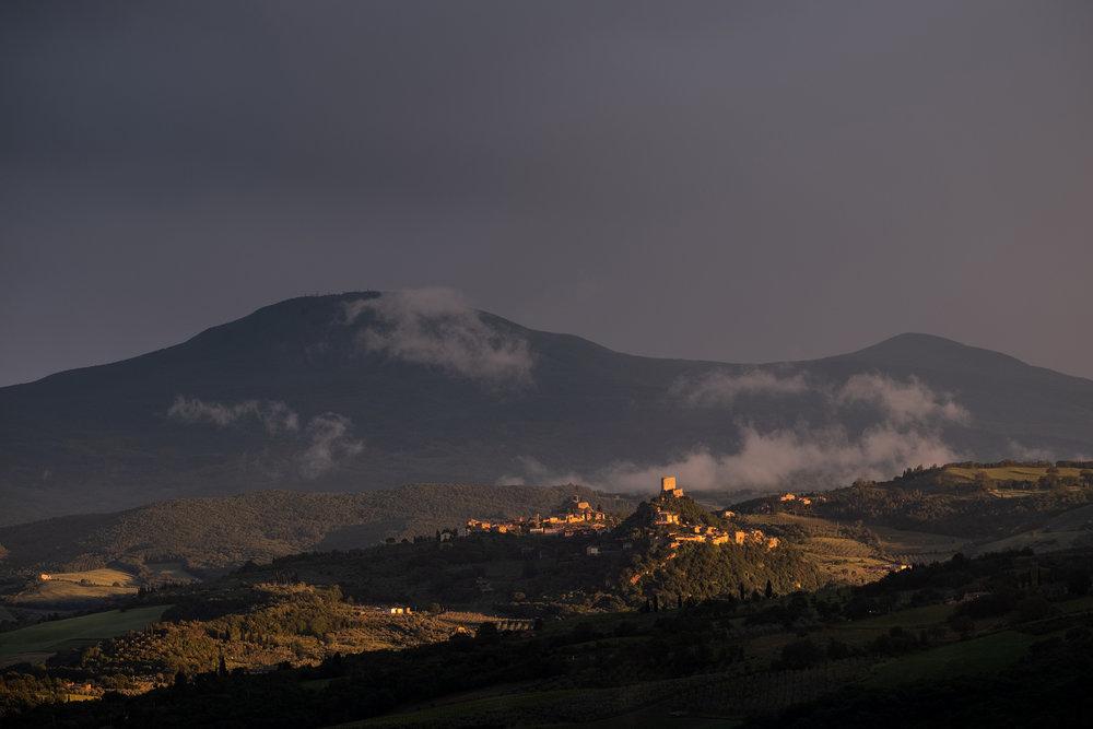 Tuscany-16 copy.jpg