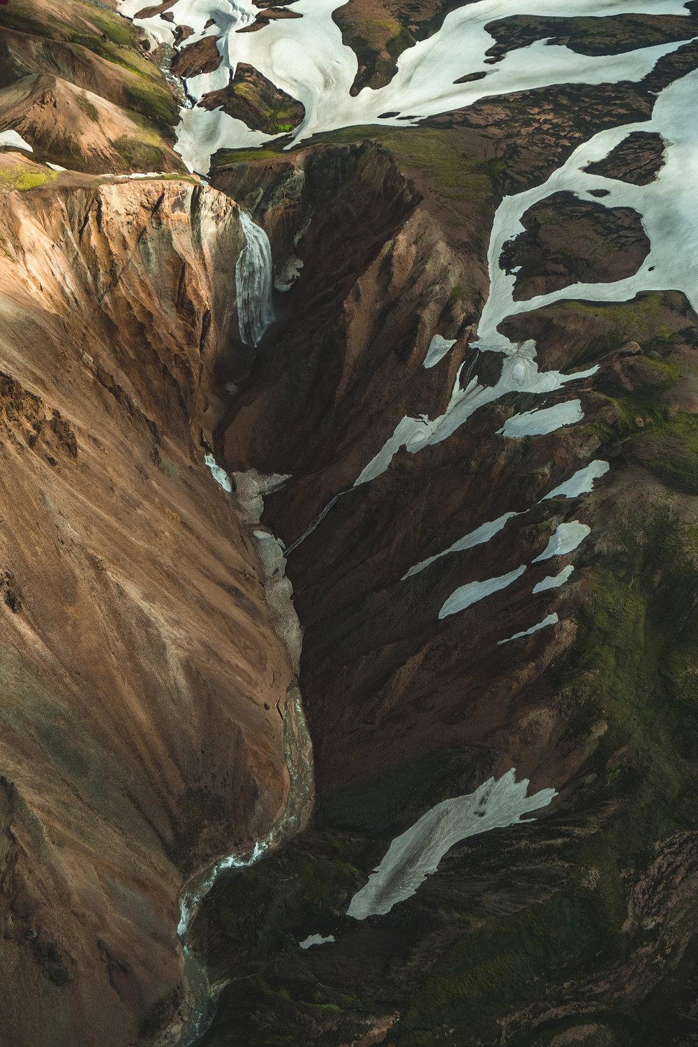 aerial5.jpg